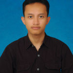 Kurniawan J.