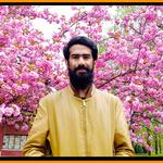 Muhammad Huzaifa's avatar