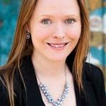 Adrienne Youngman