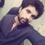 Harsha S.
