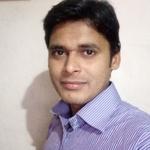 Rao Sajid