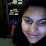 Sharmila C.