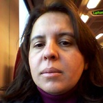 Aneliya M.