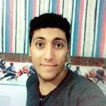 Hazem K.'s avatar
