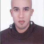 Gamal H.