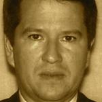 Gerardo U.
