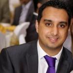 Hitesh M.'s avatar