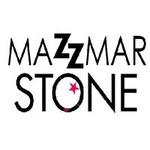 Mazzmar S.