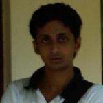 Sanjaya M.