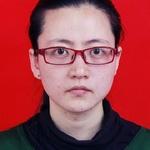 Jing W.