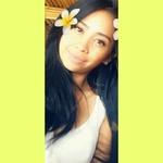 Rieka Y.'s avatar