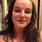 Michele K.'s avatar