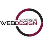 Chambers Web D.