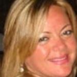 Karla K.