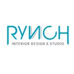 Rynch Design & Studio
