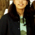 Sapna S.