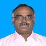 Musiri Kumaraswami M.