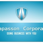 Strapasson Services Corp