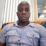 Moses Ssemanda