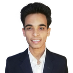ABDUL KAIUM MOLLAH's avatar