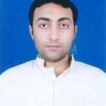 Sadam Hussain Z.
