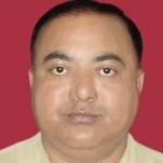 Dil Raj P.