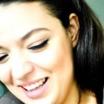 Faten C.