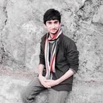 Syed Azaz Hussain S.