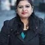 Shikha Nanda A.