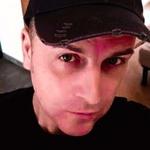 Pete's avatar