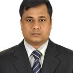 Md Abdul B.