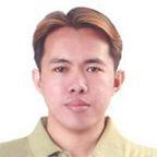 Russel M.