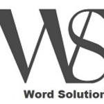 Word S.