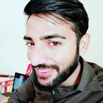 Aamir H.