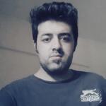 Zuhaib A.
