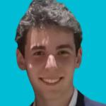 Emanuele's avatar