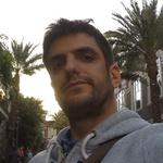 Dimitris M.