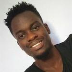 ATHMAN B.'s avatar