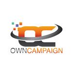 Owncampaign O.