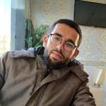Yassine A.'s avatar