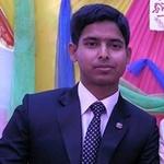 Jahid M.