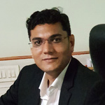 GVM Technologies LLP