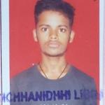 Supriy Pradhan