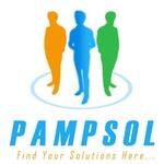 PAMPSOL I.