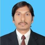 Haneef Rajput