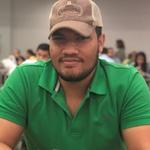 Jose Elias V.'s avatar