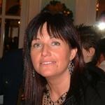 Louise P.