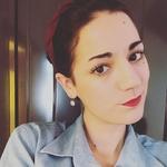 Chiara Michelle B.