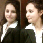 Rashmi Pandey