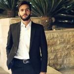Malek H.'s avatar